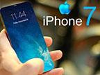 七大期望:让iPhone 7再次震撼全世界
