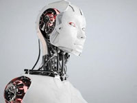 阿法狗进击 谷歌尝试人工智能挑战《炉石传说》