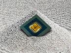 台积电大爆发:A10X处理器预计明年春天亮相