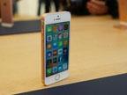 苹果iPhone SE怪象:备货充足却缺货