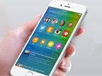 苹果关闭iOS9.2.1正式版刷机验证