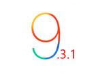 iOS9.3.1值得升级吗?苹果iOS9.3.1图文升级教程