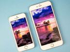 关于苹果iPhone SE你应该知道的20件事
