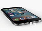 iPhone7/Plus取消耳机接口几乎已成定局