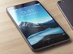 蓝宝石玻璃屏幕新iPhone登场: 听起来屌屌的