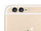 苹果摄像头新专利 未来iPhone镜头不突出