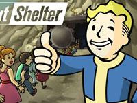 《辐射:避难所》1.5版本上线