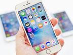 拯救iPhone销量,苹果或砸钱血拼八方