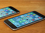 苹果iPhone频繁收到输入Apple ID密码提示?或被黑客盯上