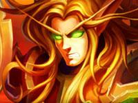 《暴走魔兽团》雷电王座玩法讲解攻略