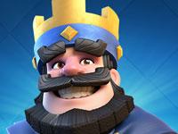 《部落冲突:皇室战争》迎重大更新 六张全新卡推出