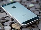 iPhone SE需求旺盛,芯片订单不减反增