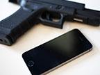 又一部iPhone被解锁 这次换 iPhone 5s沦陷