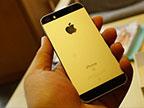 苹果iPhone SE不是小屏终结者  传明年还会出第二代