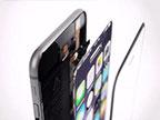 iPhone 7屏幕揭秘:日本货绕不开的阴阳屏