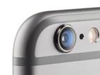 手机的九大脑残设计  iPhone躺枪