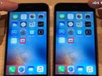 5分钟iOS 9.3.2体验:没有疯狂和夸张的提升