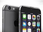 iPhone7究竟长啥样?iPhone7/Plus将要一鸣惊人
