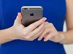 """指纹不受保护?苹果需""""紧急模式""""按钮"""