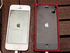 iPhone死機、白蘋果怎么辦?解決辦法