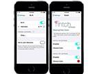 iOS9越狱插件Tintch :让iOS开关选项变色