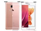 """三星在中国推出""""新一代苹果iPhone"""""""