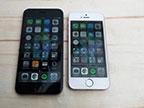 苹果iPhone SE与iPhone6s,到底选哪个好?