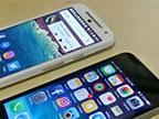 iPhone和iPad的状态栏如果重新设计,你认为哪样最好?