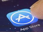 用户又无法登录App Store了,这是要做死的节奏