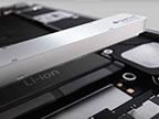 苹果iPhone6s/Plus被诉侵犯触觉反馈专利,遭美ITC调查
