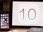 iOS10来袭,WWDC2016大会前瞻