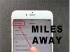 "iPhone其实并不""易用"",iOS10/iPhone7能改变吗"