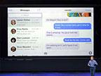开心吗?苹果要将iMessage引入Android平台了