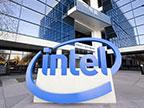 苹果iPhone7/Plus为何选择新Intel基带?