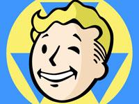 E3 2016:《辐射:避难所》7月迎大版本更新 同期推出PC版本