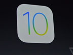 iOS 10发布: 十大新特性 满满的中国元素