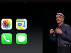 快接!iOS 10功能和特性更新最全清单