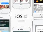 WWDC 2016上苹果都发布了什么?亮点汇总