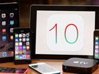 怎么升级iOS10?iOS10Beta1测试版升级教程