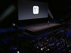 想升级iOS 10 Beta版本?看完这些问题你就后悔了