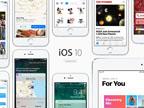 iOS10全方位体验:界面、体验、操作全面优化