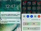iOS 10功能初体验:iOS 7后迎来的最大升级