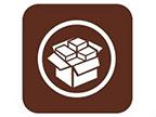 苹果Cydia插件测试环境大提升!然而完美越狱还得等......