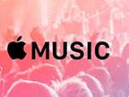 Apple Music出现播放bug:下一曲播放失败无限缓冲