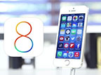PhotoSelect8:让iOS8越狱相册不升级也有滑动选择功能