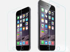 iPhone贴膜竟然不问价  坑888元终身包换