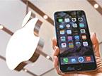 佰利状告苹果iPhone6侵权,即使赢了也会被耗死