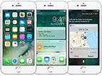 iPhone魔力不再,但这5个方面依然比Android好