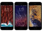 苹果发布iOS10 beta2  修复bug为主
