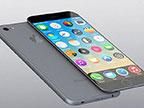 iPhone将推新功能:几秒钟就能成器官捐献者